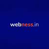 webnessin