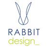 RABBIT design_