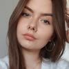 OsendowskaA