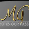 MG Websites