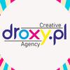 DrOxy.pl