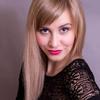 Natalia Orikle