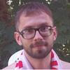 Tomasz Kiejstut Dąbrowski