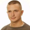 Karol Jarmuł