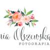 Ania Olszewska
