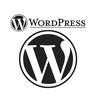 Complex Wordpress Service
