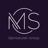 Samodulski Group