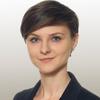 Paulina Kubala-Chuchnowska