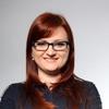 Emilia Danielczyk