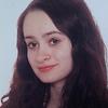 Katarzyna Buczyńska