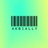 AKBially Design