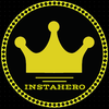 INSTAHERO