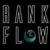 Rankflow