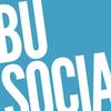 BU Social