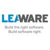 Leaware