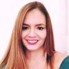 Monika Pabian: e-com, SM, copy