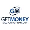 Portal Finansowy GetMoney