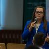 Weronika Matyka