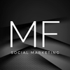 MF Social Marketing