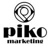 Przemek Piko
