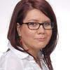 Kamila Sekułowicz