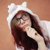 Weronika M