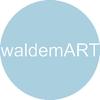 waldemART