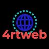 4rtweb.pl