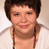 Katarzyna Antos Polka Guide