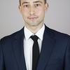 Marcin Gaida .NET Fullstack