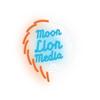 MoonLionMedia