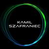 Kamil S.