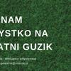 Magda_lena