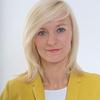 Marta Suchańska