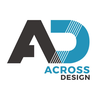 Across Design