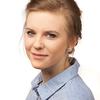 Natalia Maślanka