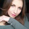 Anna Pawicka