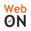 WebOn