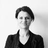 Magda Grafik
