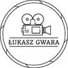 Łukasz Gwara - filmowanie