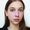Natalia_Donhefner