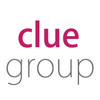 ClueGroup