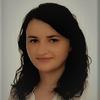 Dagmara Wiśniewska-Brzezinska