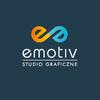 EMOTIV Studio Graficzne