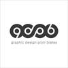 graphic design piotr białas