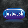 justwash