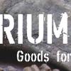EMPORIUM Trade