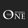 Studio THE ONE!