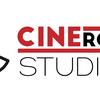 CinergyStudio