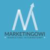 Marketingowi